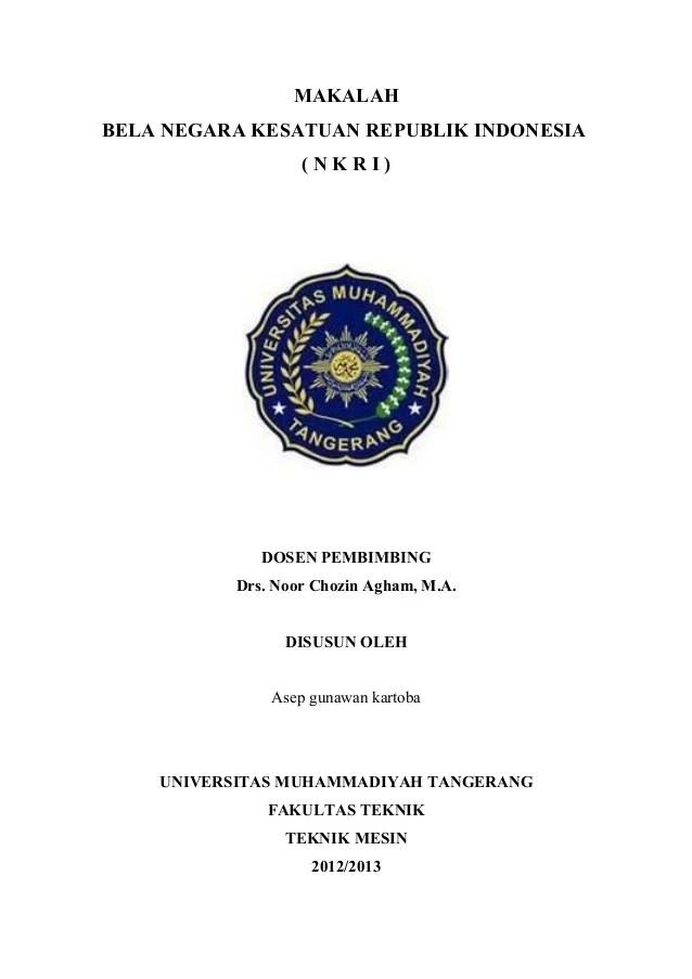 Makalah Ilmu Komunikasi Internasional Fakultas Ilmu Komunikasi Universitas Padjadjaran Fikom Unpad List Of Cara Membuat Makalah Kuliah May 2016 Nfl Wallpapers