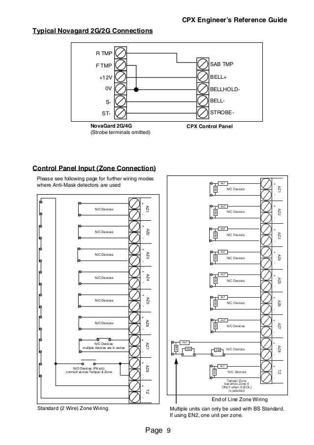 bt master socket extension wiring guide