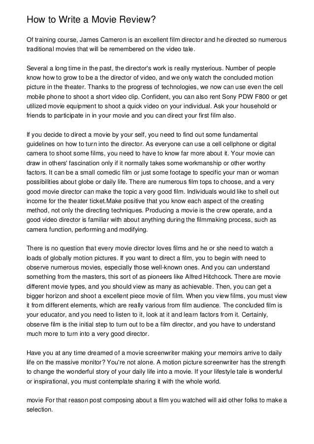 wharton mba resume book pdf professional resumes sample online