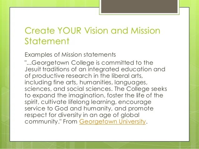 Ikea Mission Statement Create Your Mission And Vision