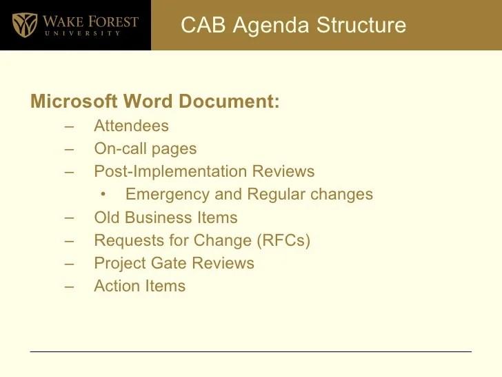board agenda template - Goalgoodwinmetals