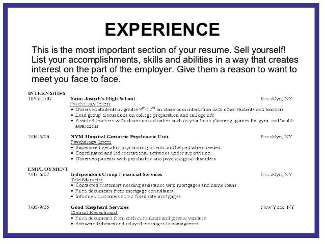 special skills resume list - Romeolandinez - skills to list in resume