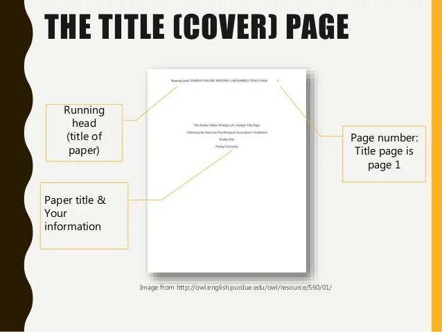 english paper cover page - Pinarkubkireklamowe