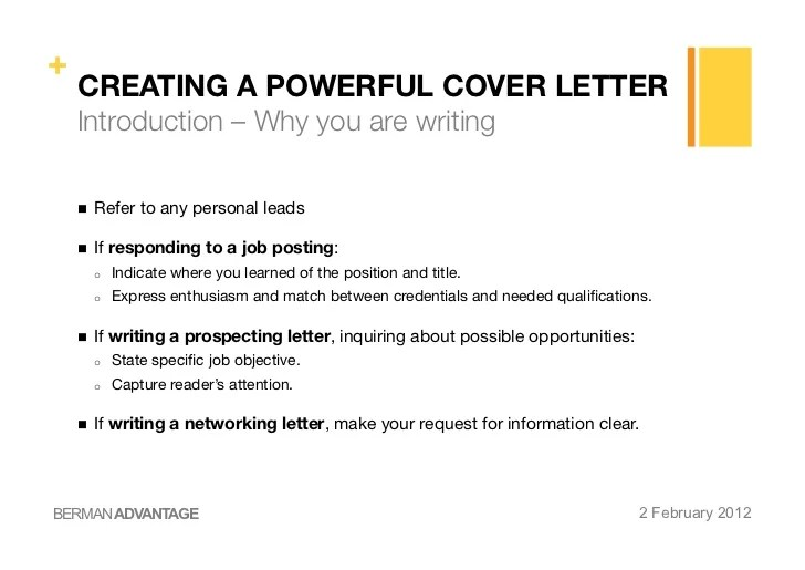 creating a cover page - Minimfagency