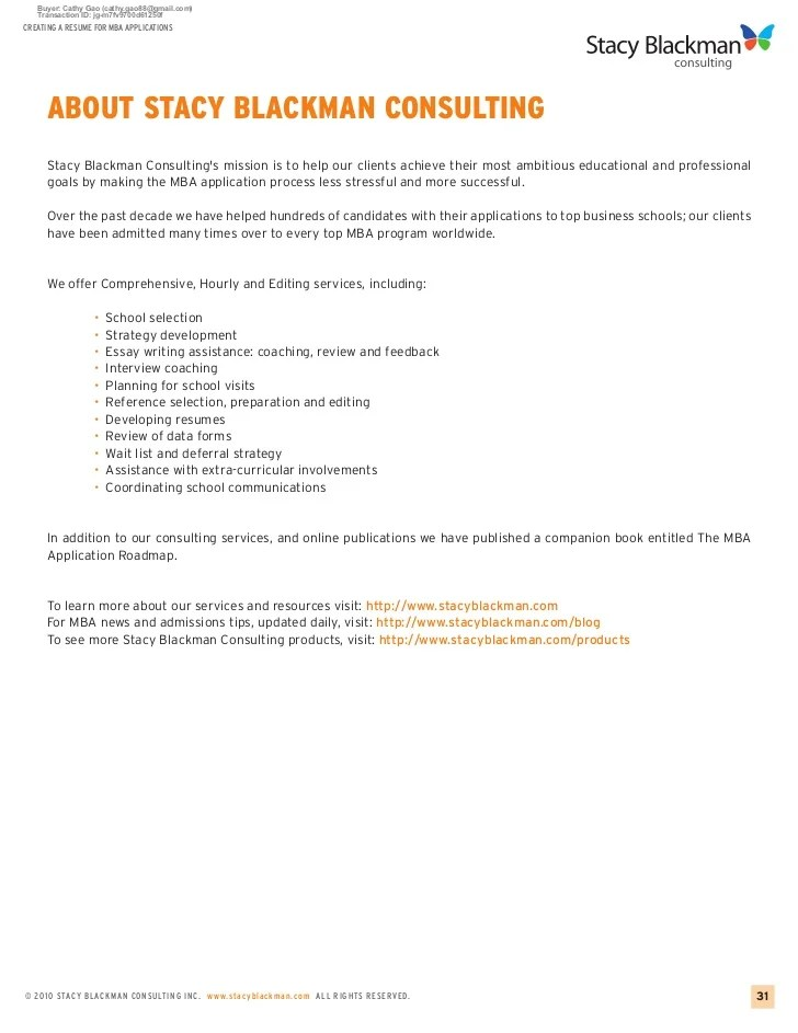 Resume Writing Course Singapore Best Images About Teacher Resume Examples  On Pinterest SlideShare Best Images About