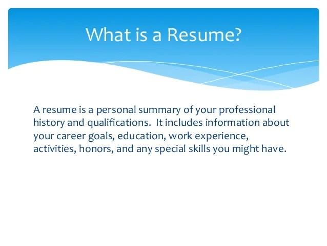 creating resume using microsoft word how to create a resume in microsoft word with 3 sample - How To Create A Resume Using Microsoft Word