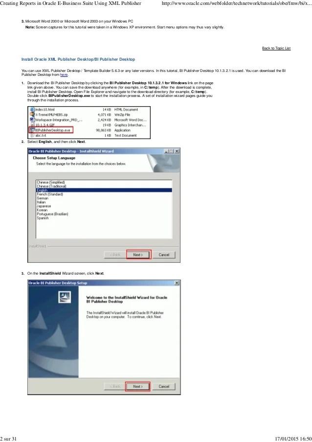 Download Resume Builder Latest Version Template Builder For Xml Publisher Download Bestsellerbookdb