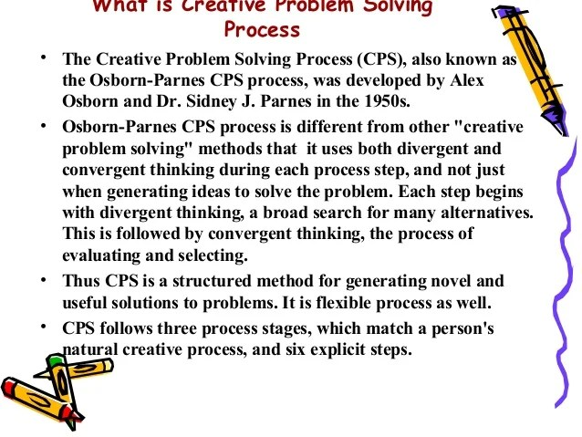 examples of problem solving - Goalgoodwinmetals - analytical problem solving examples