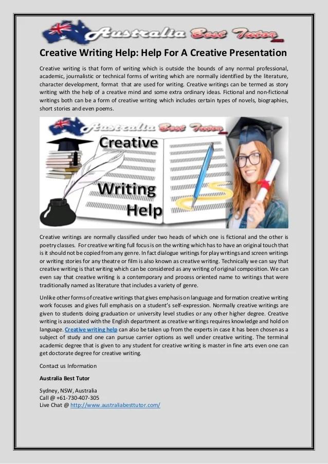 Resume Writing Write Your Own Music Tabbank Makes Writing Your Own Guitar  Music Lifehacker Homework Help