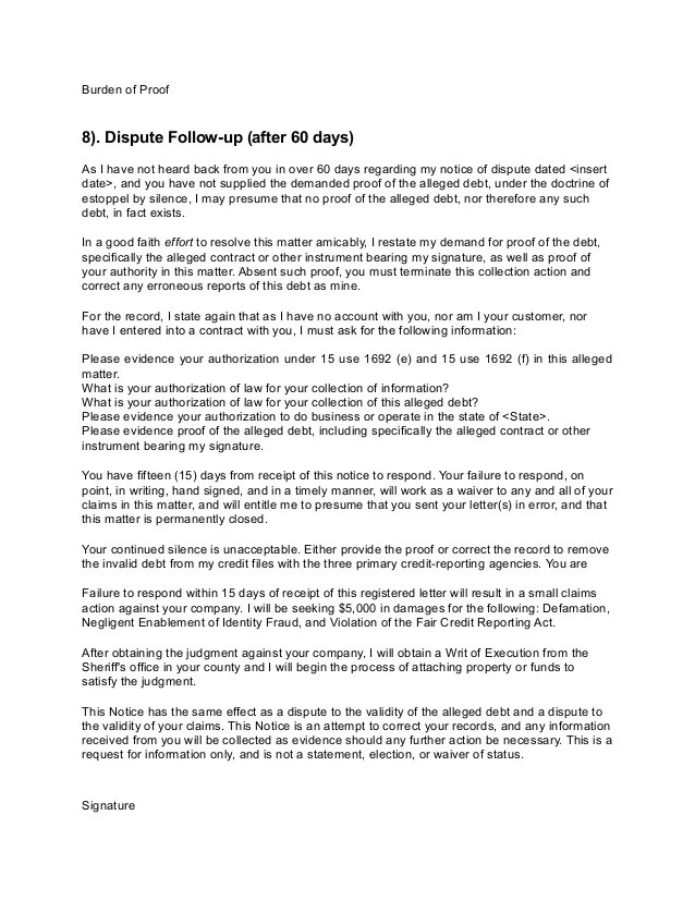 Contract Delay Letters | Promotion Letter For Job