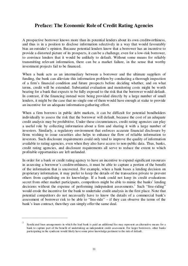Optimal Resume Le Cordon Bleu Cover Letter