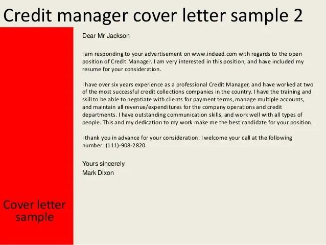 Irb Administrator Sample Resume Top 8 Irb Coordinator Resume - irb administrator sample resume
