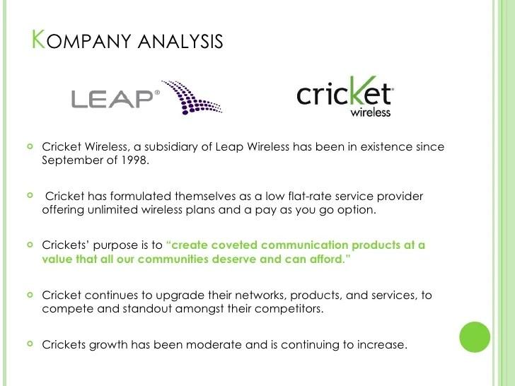 cricket customer service line - Vatozatozdevelopment
