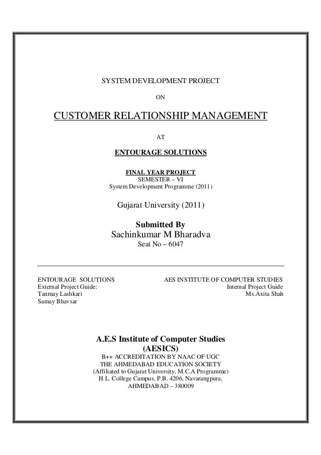 resume title samples resume title examples of resume titles