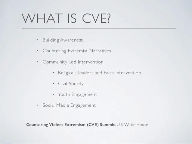 engagement cv