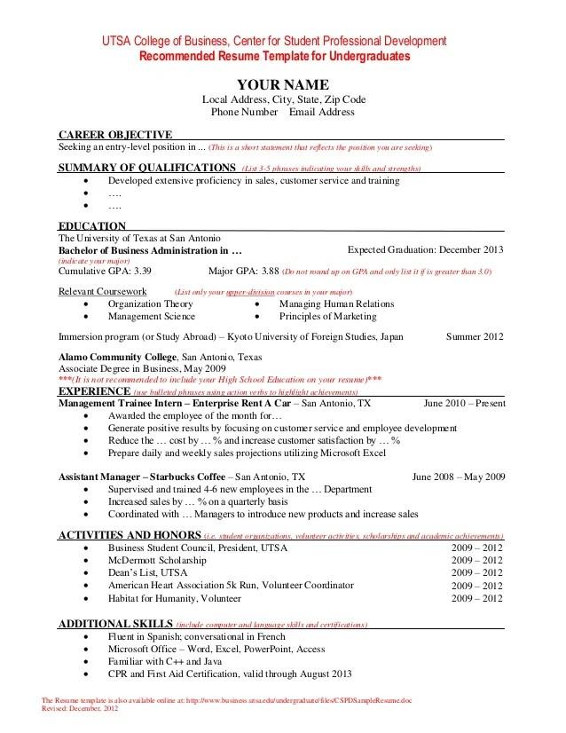 Monster Com Resume Builder Help Making Resume Write Resume Help Pinterest  Example Teacher Resume Sample Resume