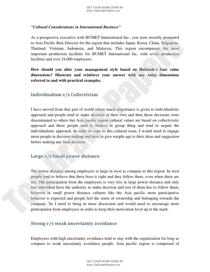 essay on business resume accomplishments keywords spanish essay