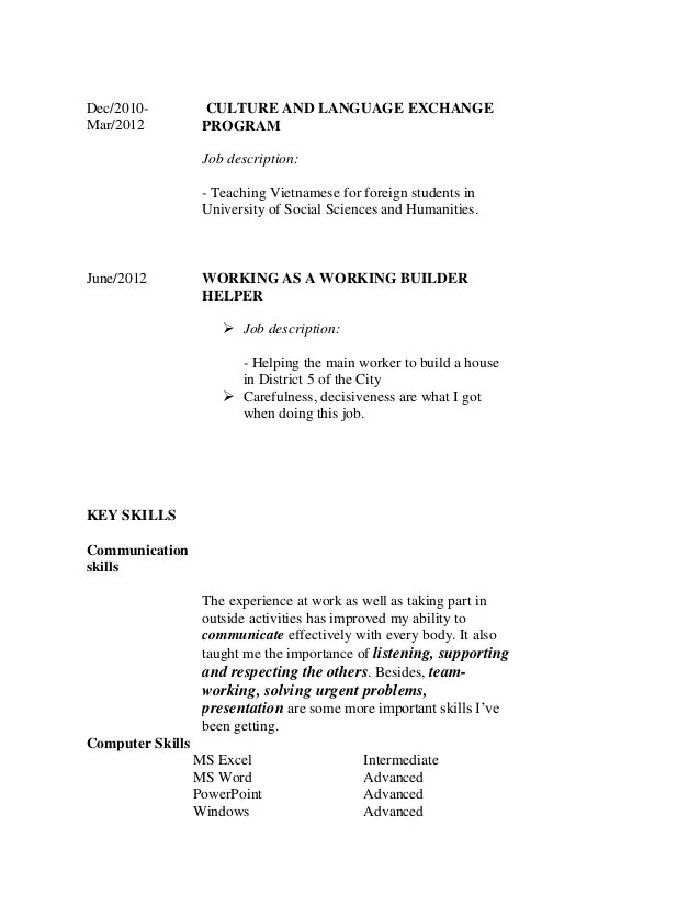 Employment Contract Template Electrician | Create professional ...