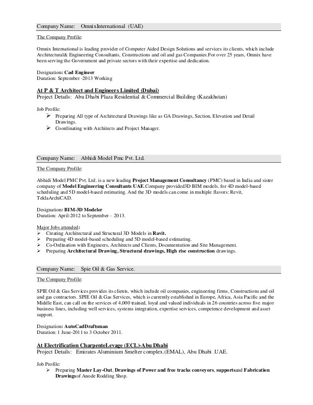 9 Civil Engineer Resume Samples Examples Download Now Curriculum Vitae 1