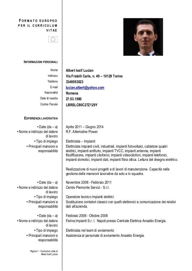 Resume europass northurthwall curriculum vitae europass professional resumes example online yelopaper Choice Image