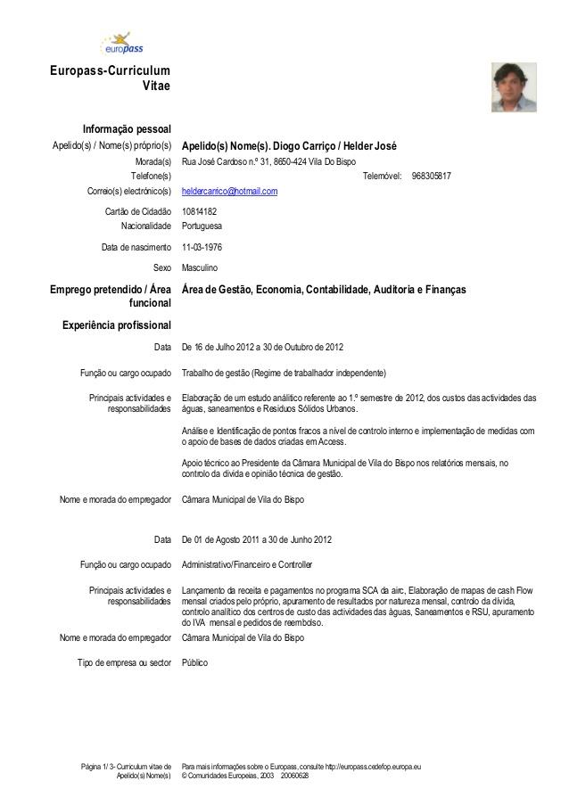 Contoh format thesis uitm image 2