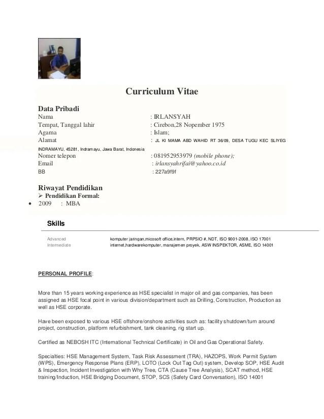 scaffolder resume templates