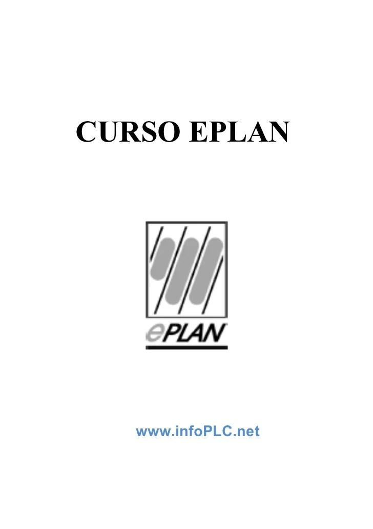 curso eplan 5 5 auto electrical wiring diagram