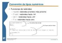 Matlab Ceiling Integer | Integralbook.com