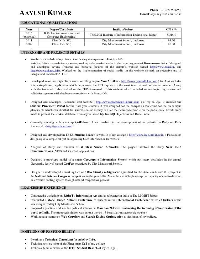 improve my resume - Romeolandinez - help me with my resume