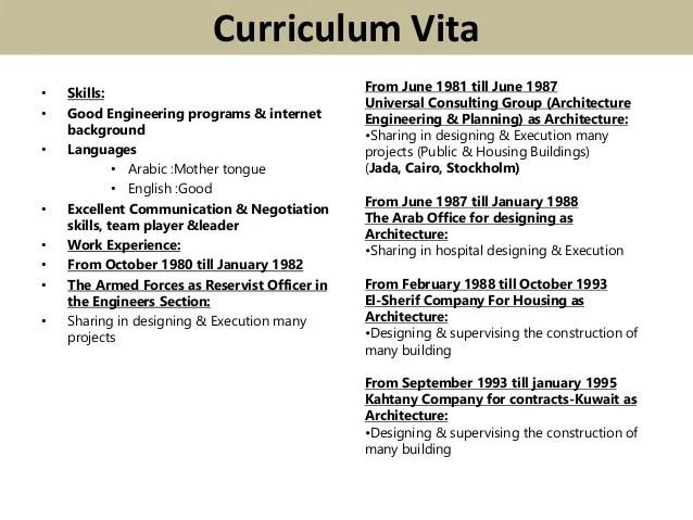 list of skills for cv - Maggilocustdesign