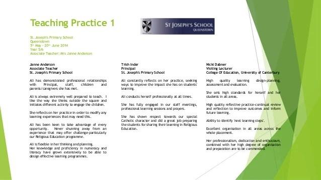 primary teaching cv - Minimfagency - cv primary school teacher