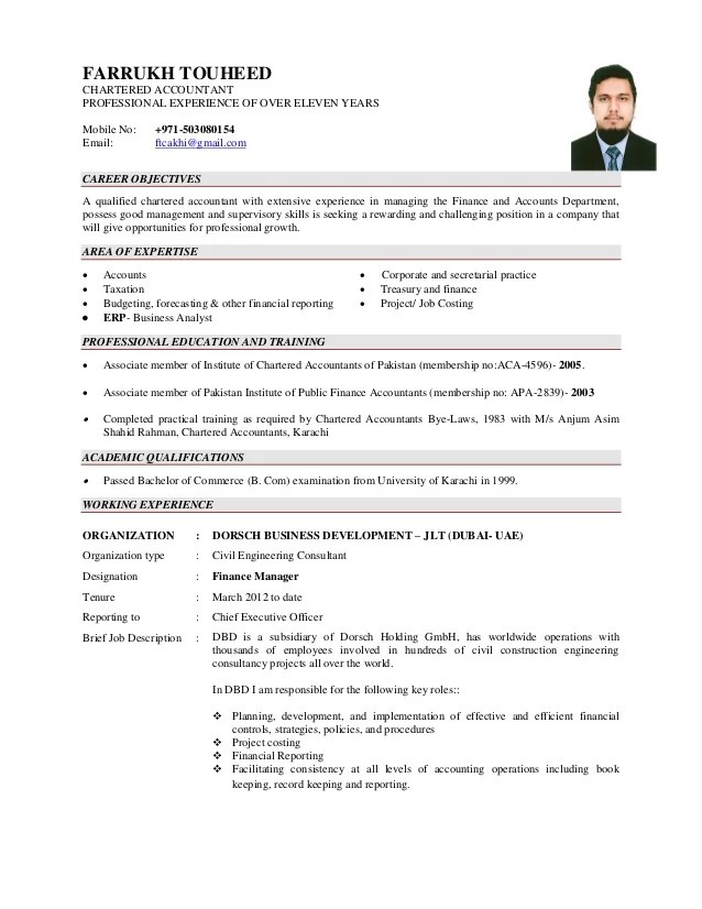 aviation resume template \u2013 brianhansme