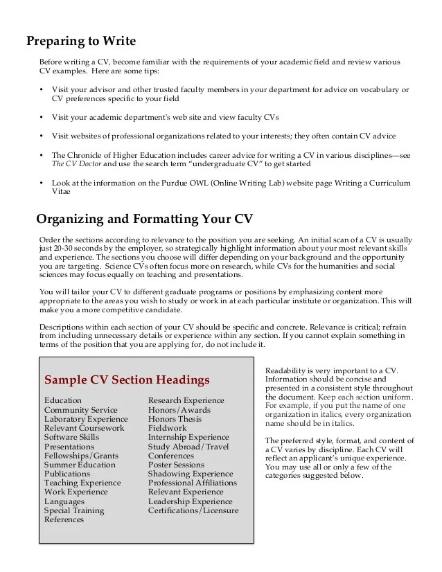 federal resume writing guide - Vatozatozdevelopment