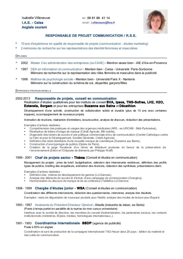 oracle production support resume