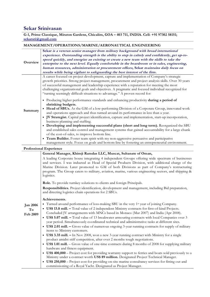 free military resume writing service