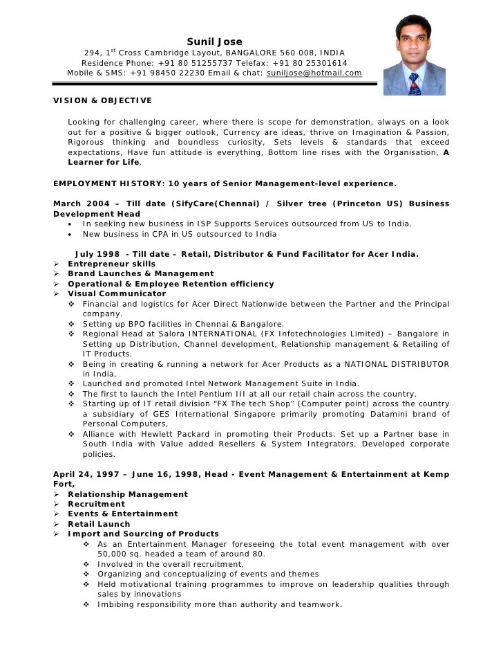 sample resume for encoder job resume ixiplay free resume samples
