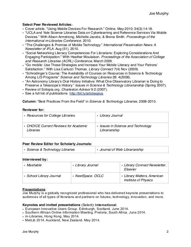 Beautiful ResumeCom Reviews Images Simple resume Office
