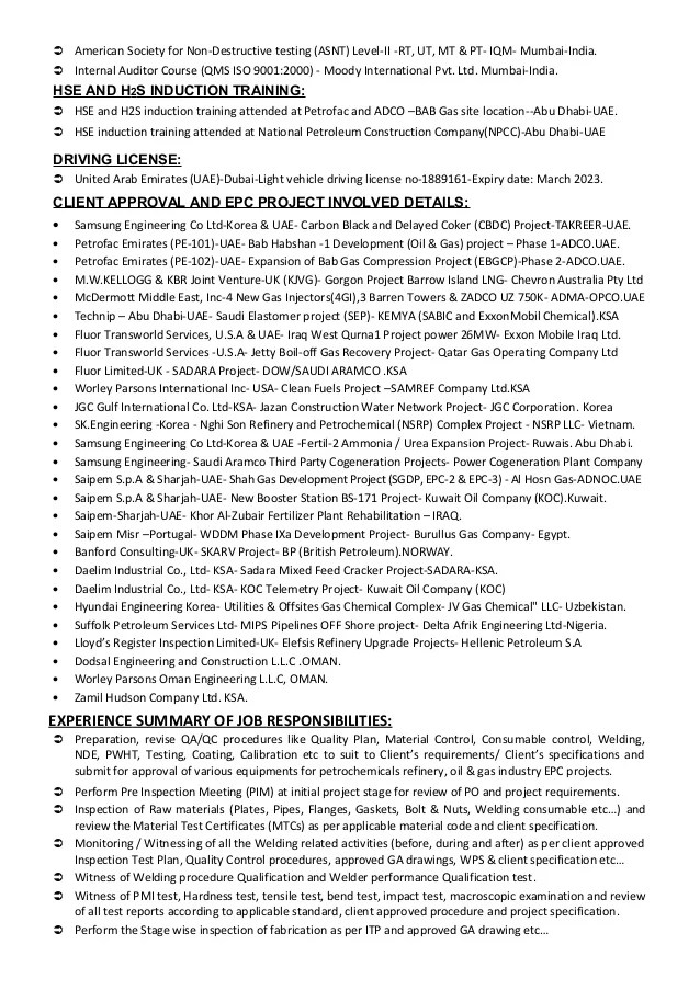 Cover Letter Entry Level Offshore Help Writing College