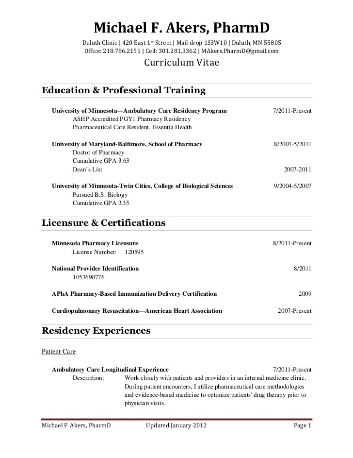 cv resume for medical school school principal resume sample school principal cv template pics photos curriculum