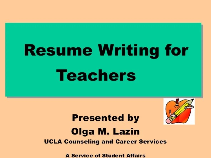 Resume Template For Fresher 10 Free Word Excel Pdf C V Resume Writing For Lecturer