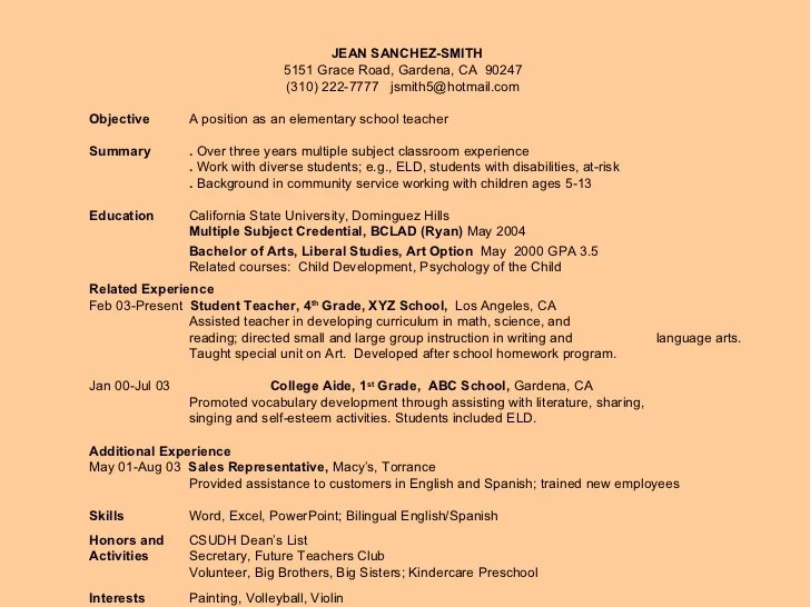 professional resume services los angeles ca best images about resume writing help on pinterest asset free sample resume cover - Professional Resume Writers Los Angeles