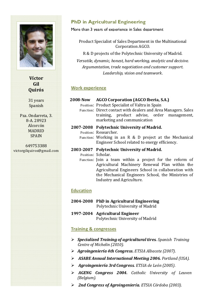English resume download english cv sample download nl professional resumes sample online yelopaper Choice Image