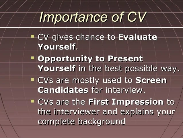 what to write in skills in cv