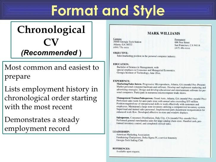 uga resume workshop