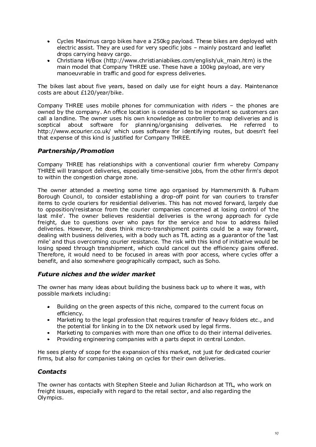 high school recommendation letter samples - Onwebioinnovate - college recommendation letter