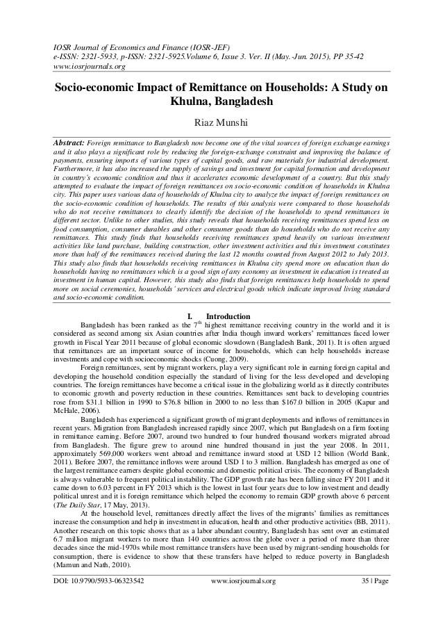 informative essay on abortion - Nisatasj-plus