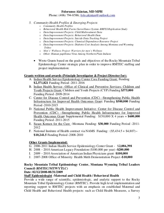 door greeter resume hospital greeter resume sle faceboulcom  sc 1 st  wordblab.us & handyman resume cover letter sample greeter resume greeter resume ...