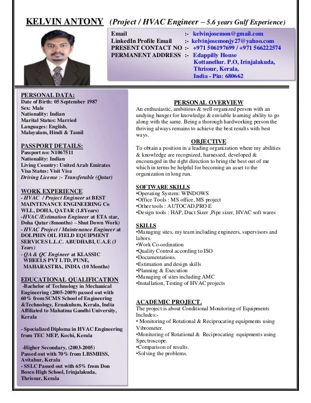 Bsr Resume Sample Library And More Rafiullah Petroleum Engineer Sample Resume Nice Ideas