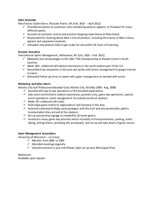 apparel associate job description - Maggilocustdesign - sales associate job dutie