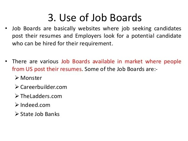 resume search engines for recruiters the search engine list comprehensive list of search engines recruiters training